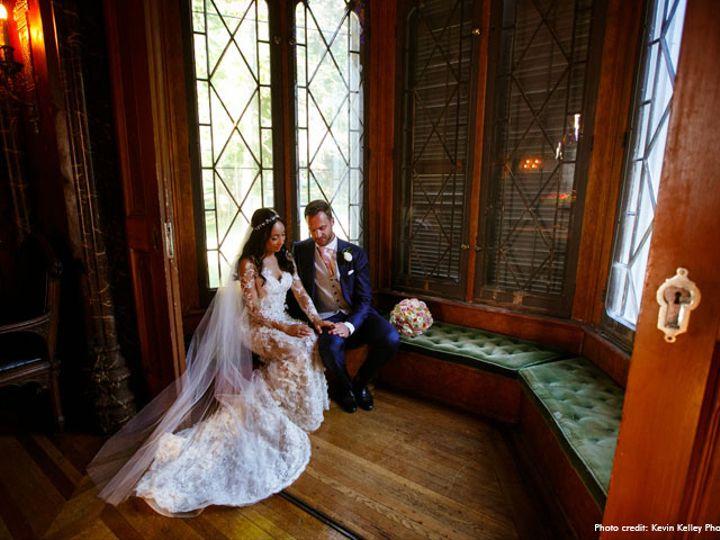 Tmx 3 51 605980 Tarrytown wedding venue