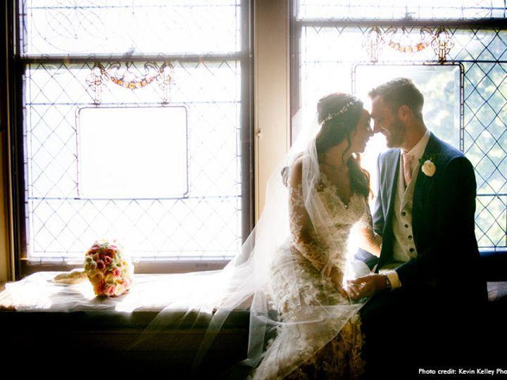 Tmx 4 51 605980 Tarrytown wedding venue