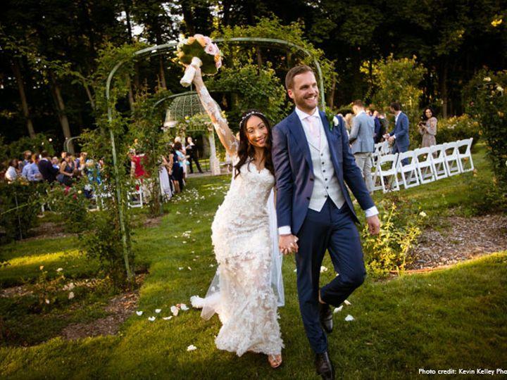 Tmx 5 51 605980 Tarrytown wedding venue