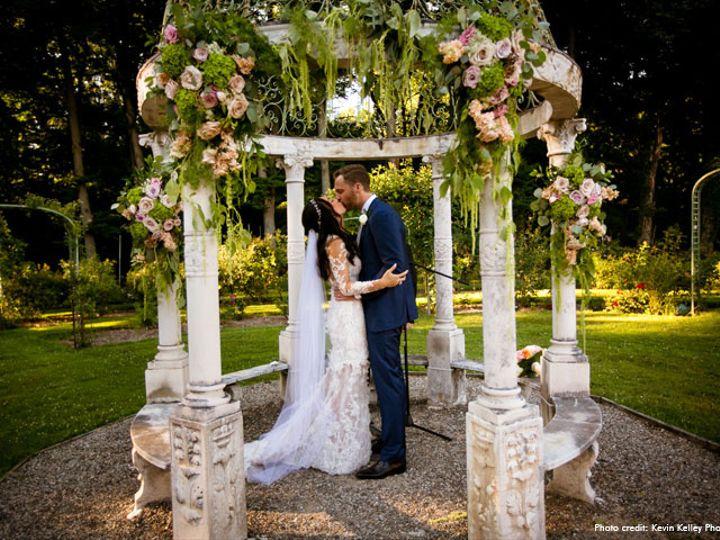 Tmx 6 51 605980 Tarrytown wedding venue