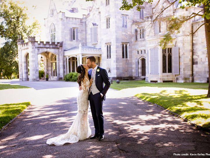 Tmx 7 51 605980 Tarrytown wedding venue