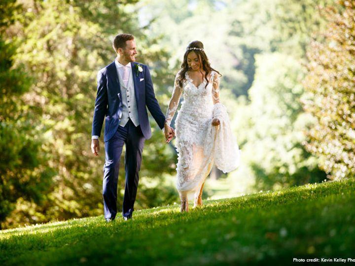 Tmx 8 51 605980 Tarrytown wedding venue