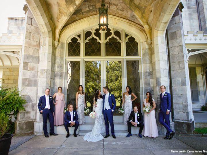 Tmx 9 51 605980 Tarrytown wedding venue