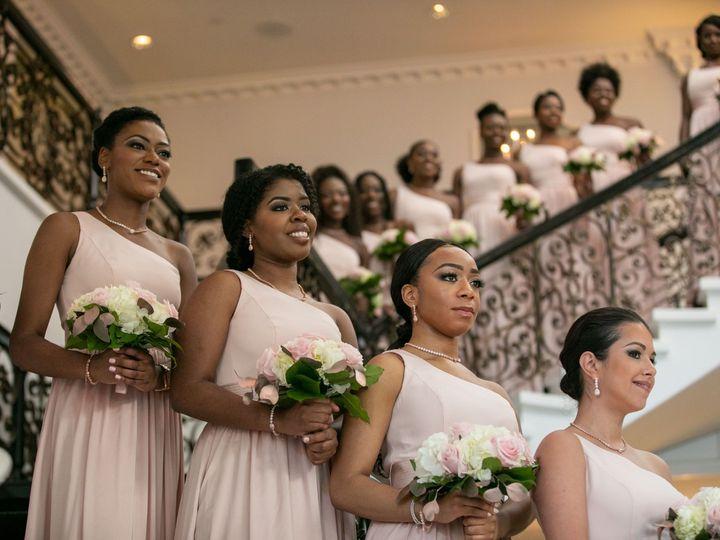 Tmx 0532 51 945980 1566058646 Somerset wedding beauty