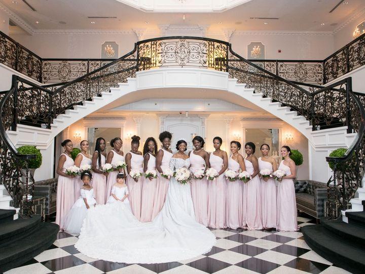 Tmx 0563 51 945980 1566058651 Somerset wedding beauty