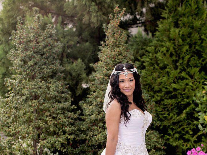 Tmx 1530158453 Aa61017c49a3f870 1530158452 Ea9a1ac8f6c0e3b7 1530158451563 47 DoriFred SP 0059 Somerset wedding beauty