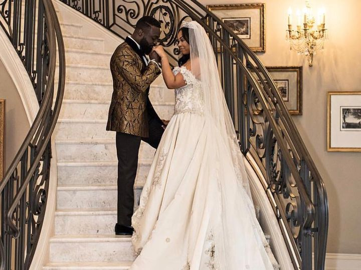 Tmx 46650548 1960517047586766 836044229166759936 N 51 945980 Somerset wedding beauty