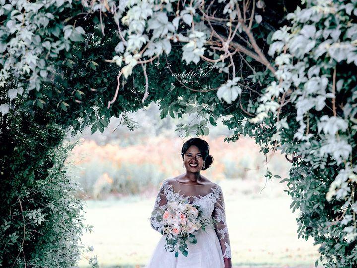 Tmx 48340042 941797832692214 3218680437589147648 O 51 945980 Somerset wedding beauty