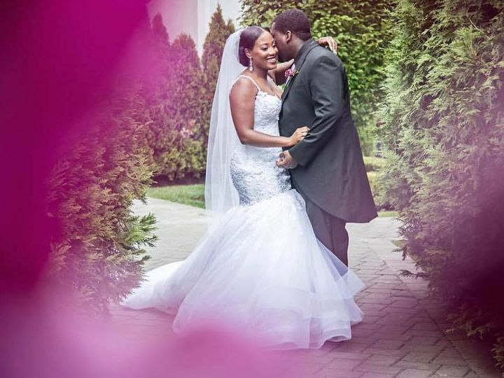 Tmx 48359765 1967891910182613 7355685278893211648 N 51 945980 Somerset wedding beauty