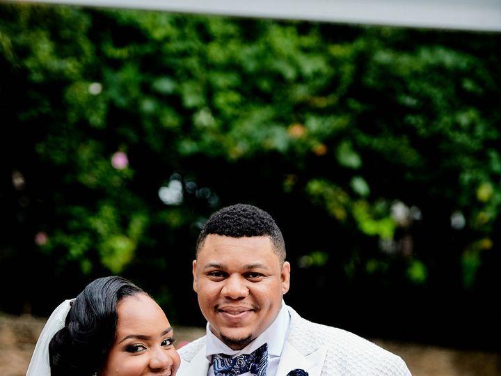 Tmx M E 0834 51 945980 Somerset wedding beauty