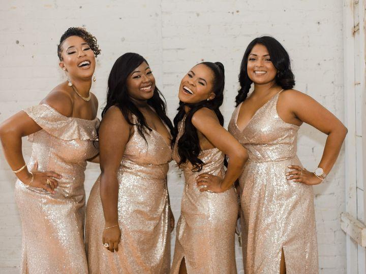 Tmx Nj Brideprep 6293 51 945980 157998670823610 Somerset wedding beauty