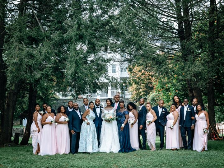 Tmx Sm 28560 51 945980 Somerset wedding beauty
