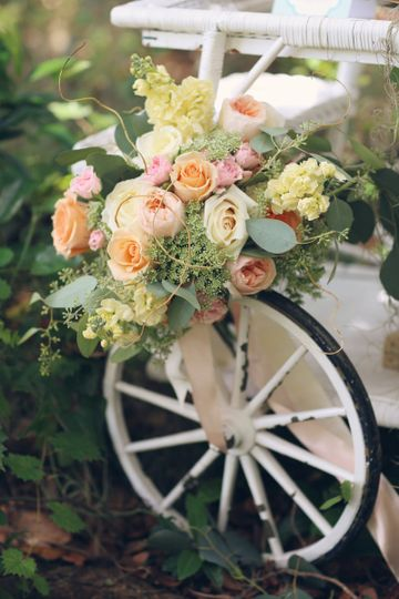 styled shoot 0009