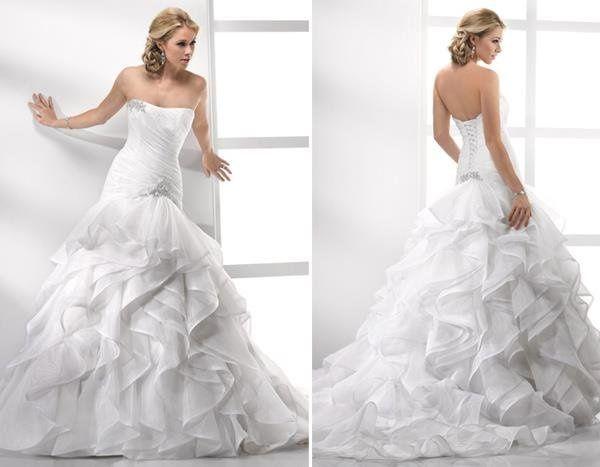 Celebration dress attire lynchburg va weddingwire for Wedding dresses lynchburg va