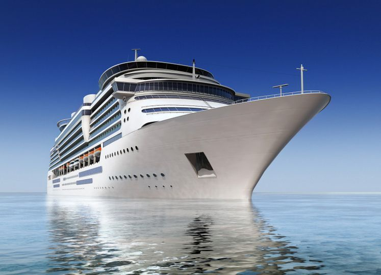 Love to Cruise? We work with Cruise lines across the country to get you to your destination...