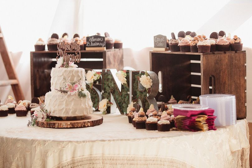 9a02f0678c8970af 1516985599 27ded8a0a57a5a57 1516985587221 1 cake table