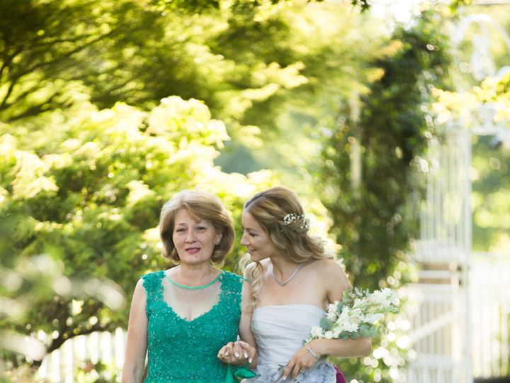 Tmx  Mg 8251 51 206980 158034113093361 Portland wedding videography