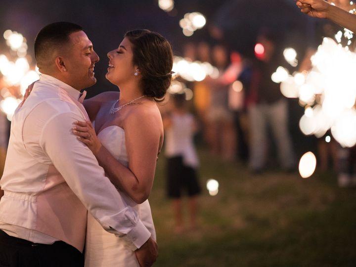 Tmx  Sgp0914 51 206980 158034112817478 Portland wedding videography