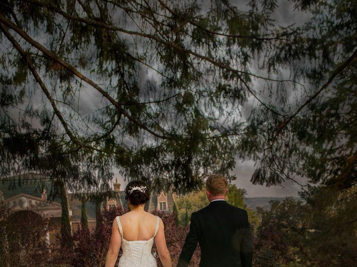 Tmx 1520639434 Ea767093d4162bff 1520639432 48ed25f36d885a86 1520639434674 22 D71A7300 Edit  1  Portland wedding videography