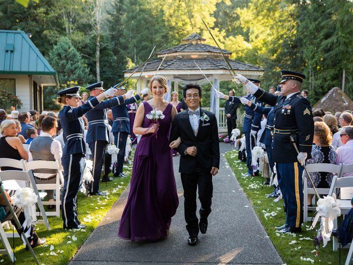 Tmx 1c5a2009 51 206980 158034113022001 Portland wedding videography