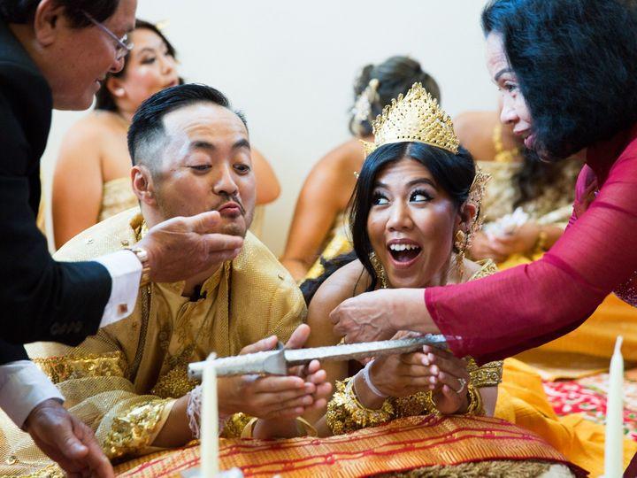 Tmx 1c5a5395 51 206980 158034112919464 Portland wedding videography