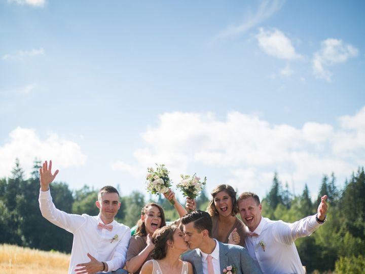 Tmx D71a1355 51 206980 158034114163200 Portland wedding videography