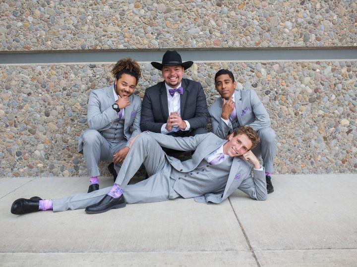 Tmx D71a3301 51 206980 158034113677610 Portland wedding videography