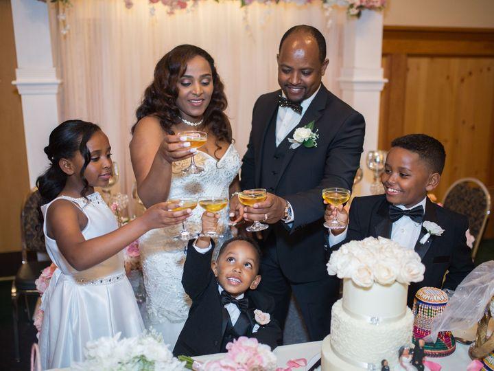 Tmx D71a4230 51 206980 158034114360515 Portland wedding videography