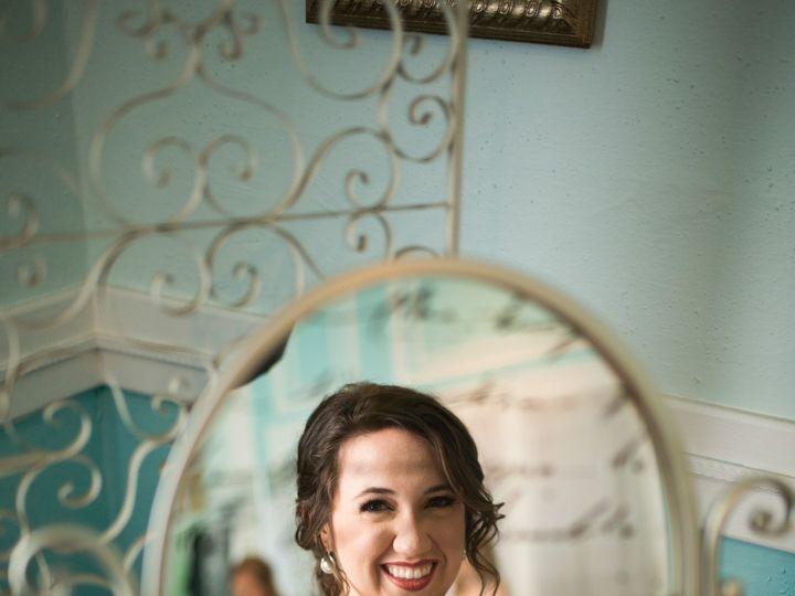 Tmx D71a7336 51 206980 158034115019573 Portland wedding videography