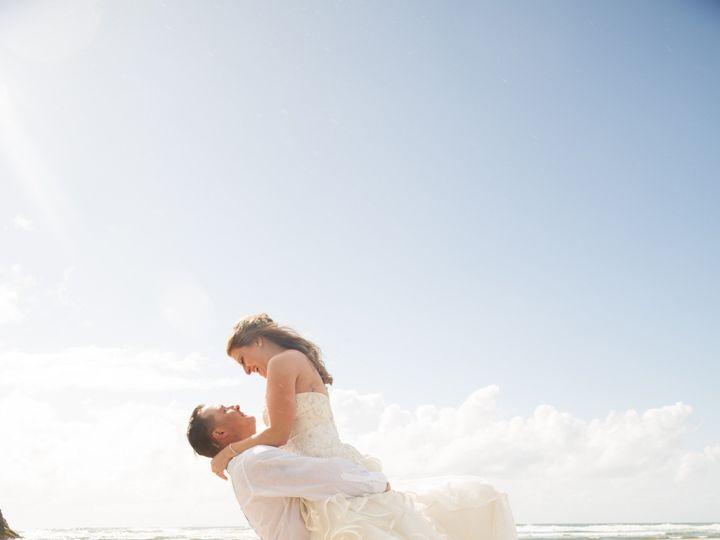 Tmx D71a7345 51 206980 158034114921659 Portland wedding videography