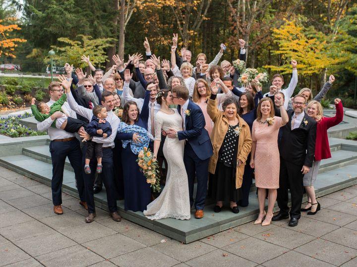 Tmx D71a9371 51 206980 158034115648111 Portland wedding videography