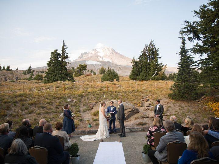 Tmx D71a9619 51 206980 158034115131831 Portland wedding videography