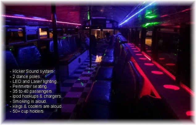 Tmx 1396558501110 Black Pearl Info Pi Burnsville, MN wedding transportation