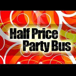 Tmx 1396558540096 Hppblog Burnsville, MN wedding transportation