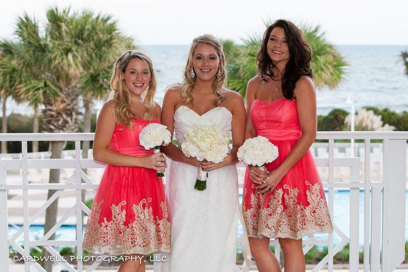 1ca327c52b74597d Brad April Wedding 216