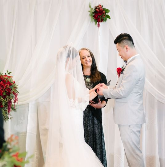 664da51ba0ea41b8 1526419498 ad45fa249f87dc92 1526419495674 2 wedding copy