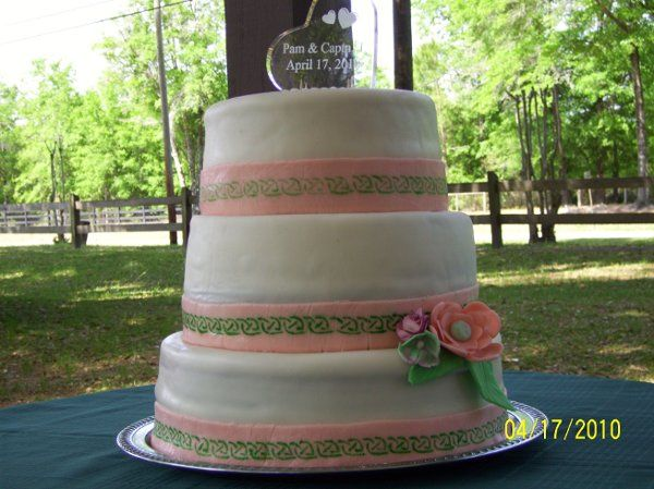 Kare-lyn Events Plus