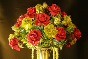 Centerpiece Plus Rentals LLC
