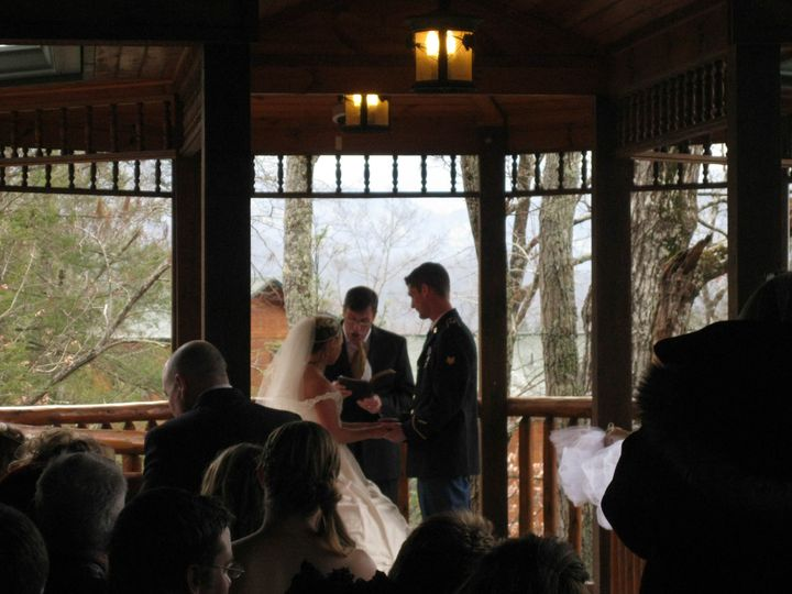 Tmx 1394069829003 Smokey Mountain Sounds Wedding Dj Gatlinburg Weddi Sevierville, Tennessee wedding dj