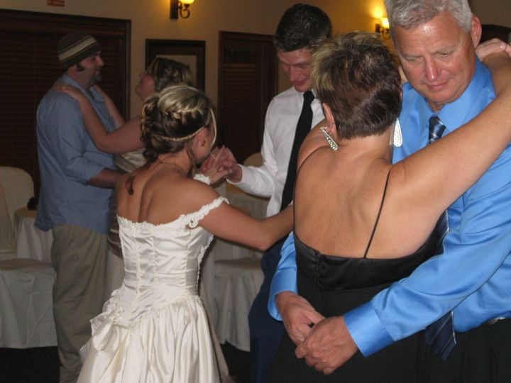 Tmx 1394070132779 Smokey Mountain Sounds Wedding Dj Gatlinburg Weddi Sevierville, Tennessee wedding dj