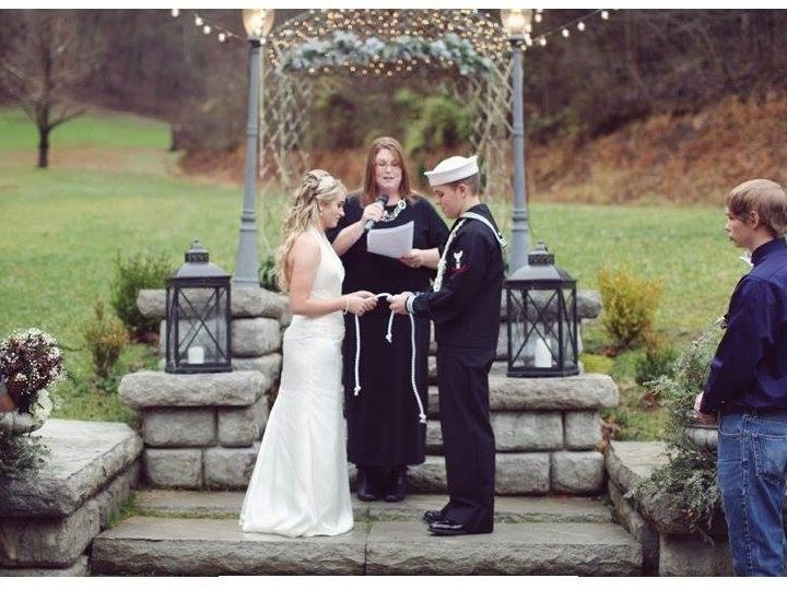 Tmx 1394072650423 Smokey Mountain Sounds Wedding Dj Gatlinburg Weddi Sevierville, Tennessee wedding dj