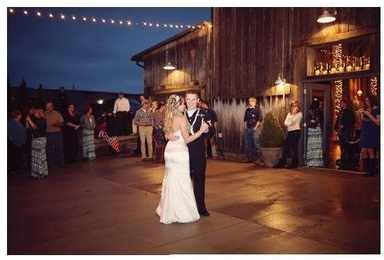 Tmx 1394072700708 Smokey Mountain Sounds Wedding Dj Gatlinburg Weddi Sevierville, Tennessee wedding dj