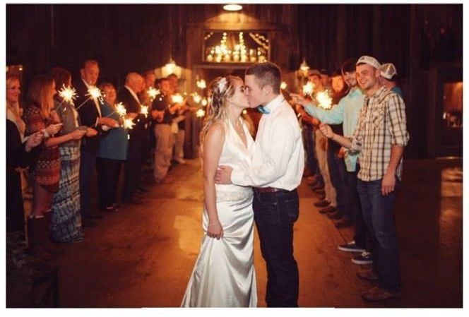 Tmx 1394072708017 Smokey Mountain Sounds Wedding Dj Gatlinburg Weddi Sevierville, Tennessee wedding dj