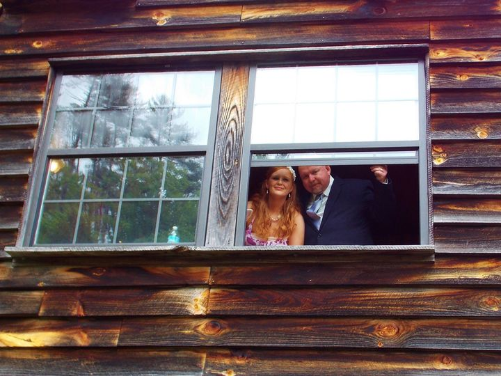 Tmx 1400509735570 Smokey Mountain Sounds Wedding Dj Gatlinburg Weddi Sevierville, Tennessee wedding dj