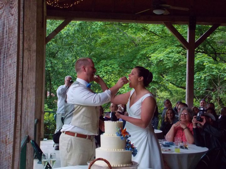 Tmx 1400510197767 Smokey Mountain Sounds Wedding Dj Gatlinburg Weddi Sevierville, Tennessee wedding dj