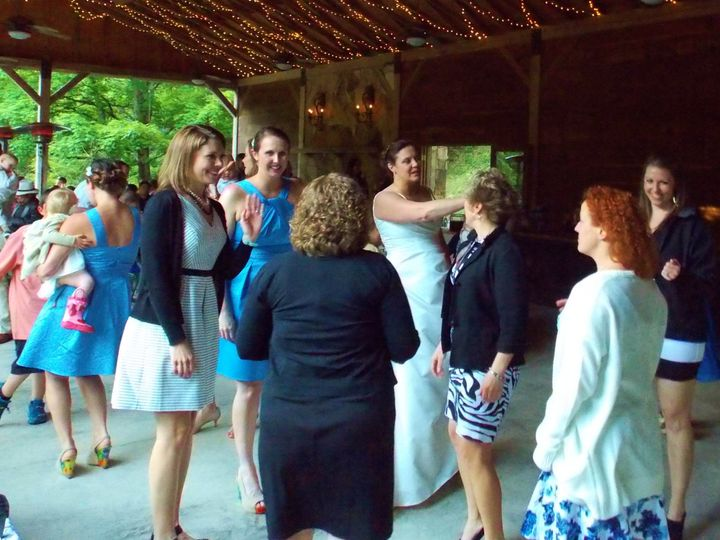 Tmx 1400510261983 Smokey Mountain Sounds Wedding Dj Gatlinburg Weddi Sevierville, Tennessee wedding dj