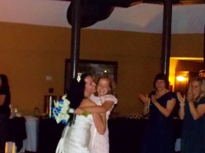 Tmx 1401209796779 Smokey Mountain Sounds Wedding Dj Gatlinburg Weddi Sevierville, Tennessee wedding dj
