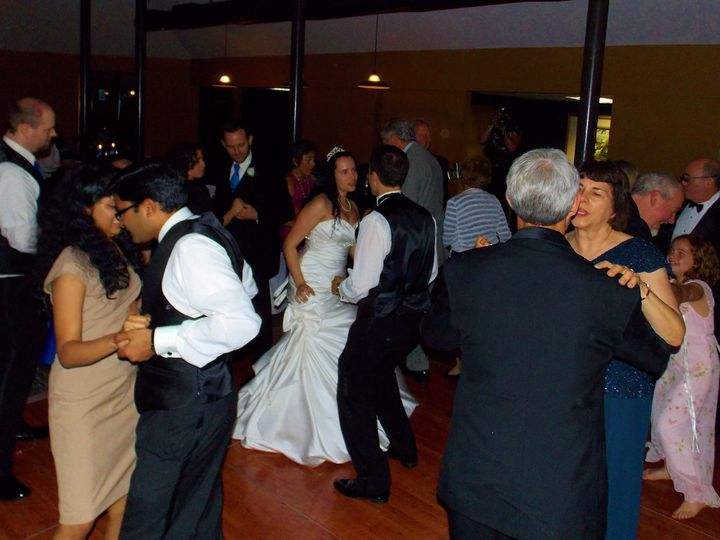 Tmx 1401209914563 Smokey Mountain Sounds Wedding Dj Gatlinburg Weddi Sevierville, Tennessee wedding dj