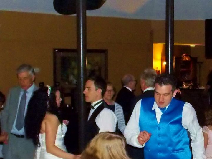 Tmx 1401209974885 Smokey Mountain Sounds Wedding Dj Gatlinburg Weddi Sevierville, Tennessee wedding dj