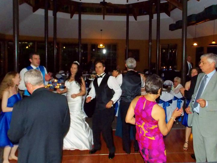 Tmx 1401210027171 Smokey Mountain Sounds Wedding Dj Gatlinburg Weddi Sevierville, Tennessee wedding dj